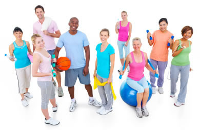 exercise-and-hemorrhoids