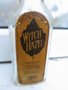 witch-hazel-for-hemorrhoids