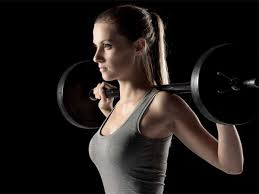 weightlifting-and-hemorrhoids